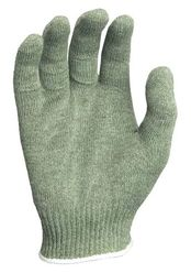 TSG-510 Glove Cut Level A4 Glove