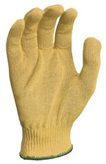 Tri-Star Glove T13T Cut Level 2